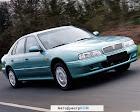 продам запчасти Rover 600 600 (RH)