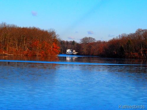 11. lake Cochichewick-kab