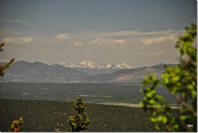 06-14-15 A Pikes Peak Area (59)