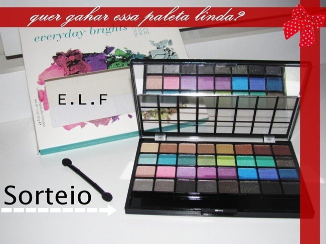 paleta elf everyday brights (2)