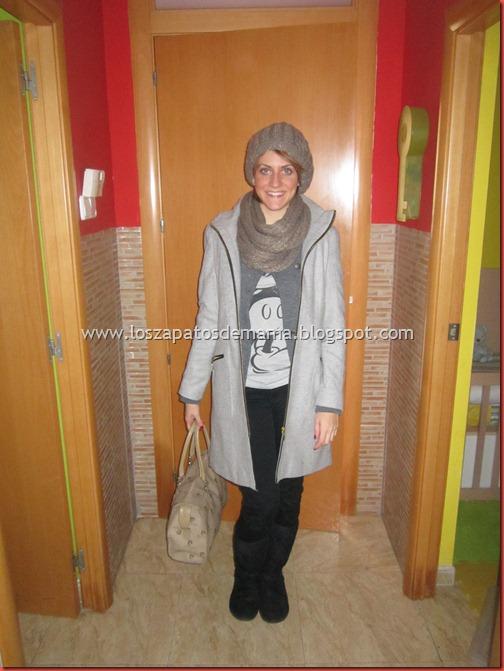 abrigo (1)