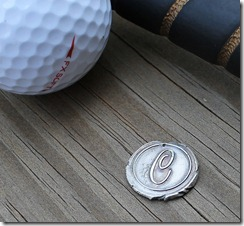 golf marker 2