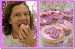 cupcake marta