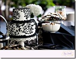 Destination Wedding Hawaii   250