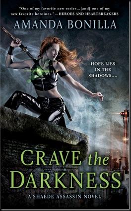 CravetheDarkness_100dpi (4)