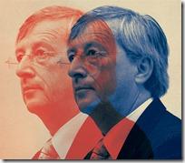 Jean-Claude_Juncker_(2006)