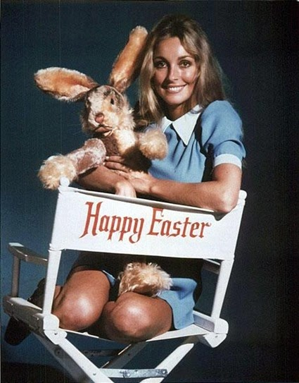 easter-sharon tate