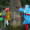 norwegia2012_23.jpg