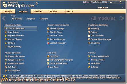 scr_ashampoo_winoptimizer_9_en_modules