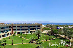 Фото 6 Hilton Nuweiba Coral Resort