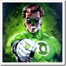 Lanterna-Verde-jogo[4]