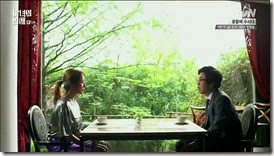 Witch's.Love.E06.mp4_001688119_thumb[1]