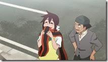 Yozakura - 07 -19