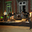 Concertband Leut 30062013 2013-06-30 314.JPG
