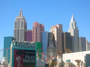 055 - New York casino.JPG