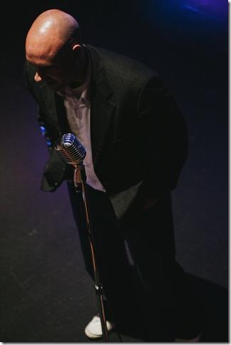 www.streetlightrepublic.com