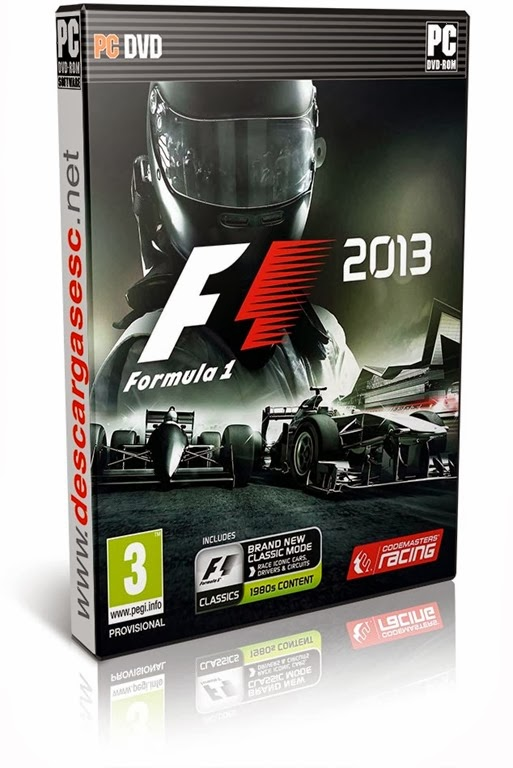 F1 2015-RELOADED-PC-COVER-ART-BOX-descargas-esc.blogspot.com