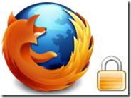 Addons Firefox da usare per proteggere la privacy dei propri dati di navigazione internet
