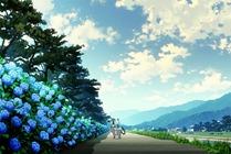 [Eveyuu] Sankarea 14 [DVD Hi10P 720x480 H264] [FF741818].mkv_snapshot_22.03_[2013.01.22_23.25.19]