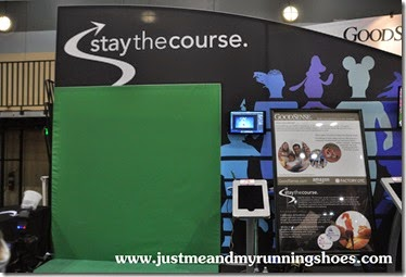 Princess Half Marathon Expo (15)