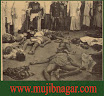 Bangladesh_Liberation_War_in_1971+23.jpg
