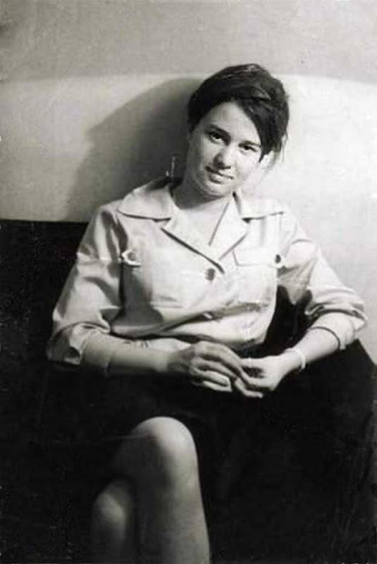 Ulrike Meinhof, 1964.jpg