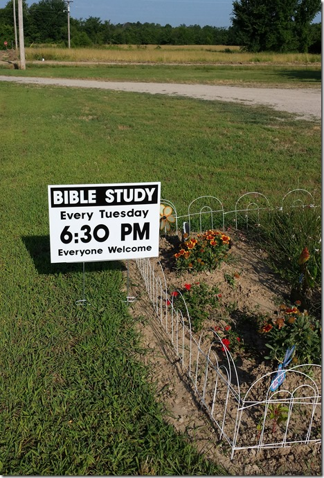 2013-7-2 bible study sign