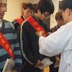 2013年1月26-27日青年團在新竹 (6).jpg