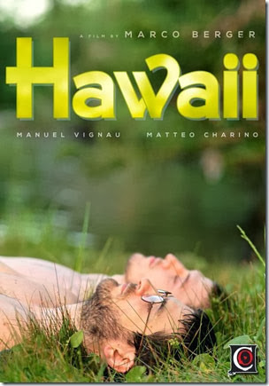 hawaii-300cc