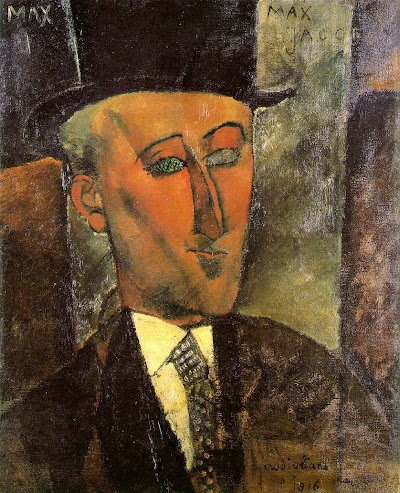 Modigliani, Amedeo.jpg