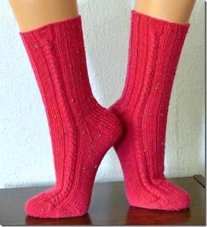 2014_11 ZopfStino rotes pink (4)
