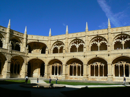 14. Monastery of Jeronimos.JPG