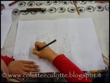 Mamme Che Leggono 2013 - 29 dicembre - Merenda con Sala Presente (73)
