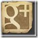 googleplus-300-n5333233232