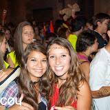 2014-07-19-carnaval-estiu-moscou-177