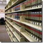 Law Library Image