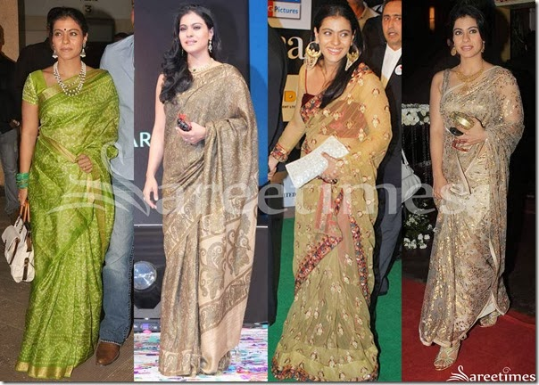 Kajol_Saree_Collection(5)