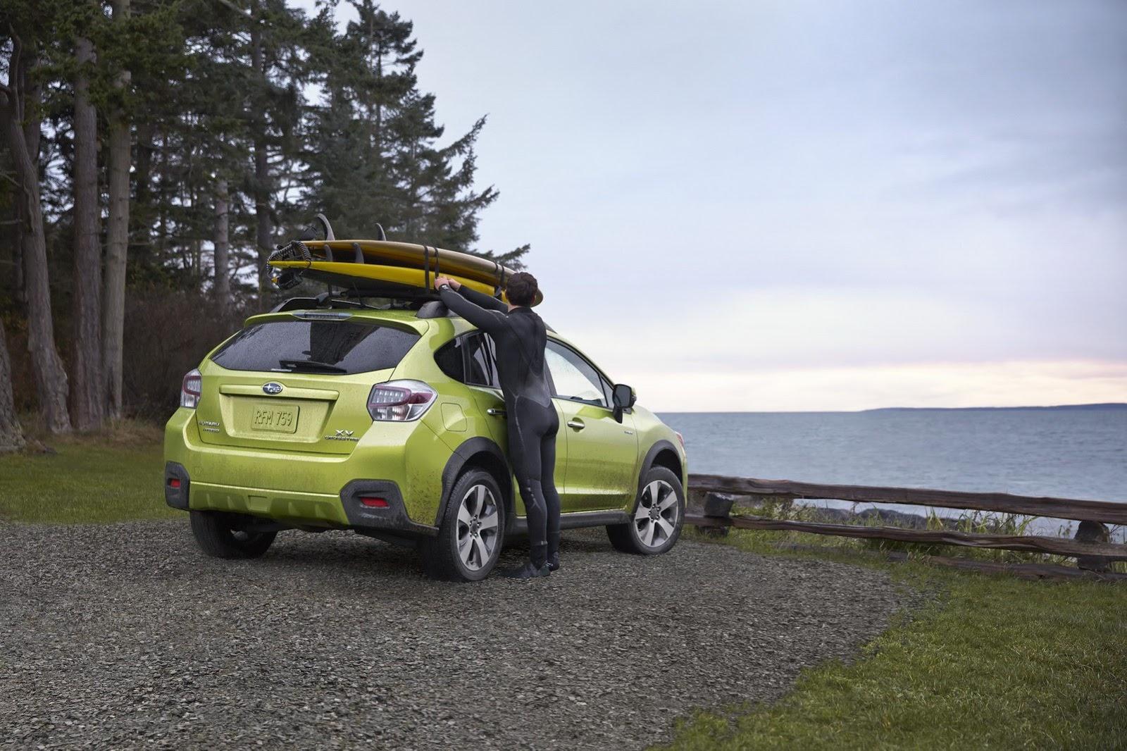 Subaru-XV-Hybrid-1%25255B2%25255D.jpg
