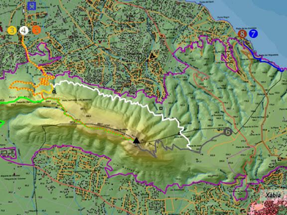 2011_10090017_mapa.jpg