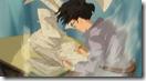 [Hayaisubs] Kaze Tachinu (Vidas ao Vento) [BD 720p. AAC].mkv_snapshot_00.34.56_[2014.11.24_15.06.15]