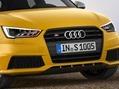 New-Audi-S1-Quattro-4