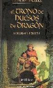 El trono de huesos de dragón