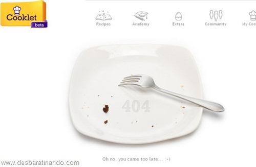 pagina de erro 404 divertidas diferentes interessantes desbaratinando (9)