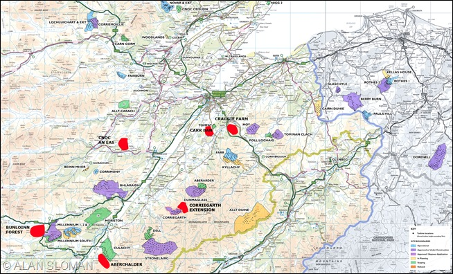 Highland_Windfarm_Activity_June_2014 UPDATED & Cut down