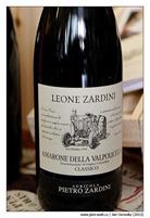 Amarone-della-Valpolicella-Classico-LEONE-ZARDINI-2005
