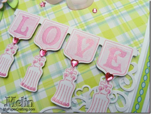 love banner-480