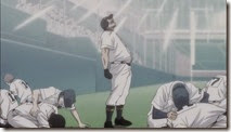 Diamond no Ace - 46 -19