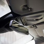 2013-Volvo-V40-HB-Interior-3.jpg