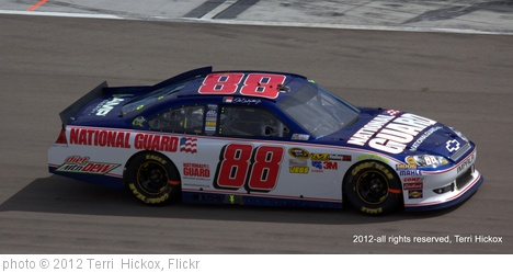 'Dale Earnhardt Jr.' photo (c) 2012, Terri  Hickox - license: http://creativecommons.org/licenses/by-nd/2.0/
