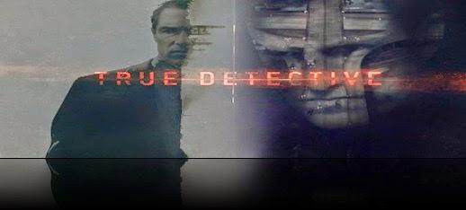 MatthewMcConaughey-TrueDetective-WoodyHarrelson 2